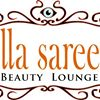 Bella Sareena Beauty Lounge & Wellness Spa