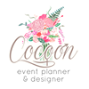 Cocoon Event Planner