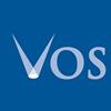 Victoria Operatic Society