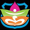 HWY 108: Holistic Wellness and Yoga