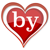 Bliss Yoga LLC