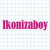 Ikonizaboy