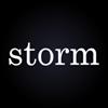 Storm ID