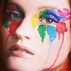 Paint Makeup School