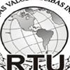 RTU Institute of Applied Linguistics