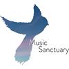 Music Sanctuary