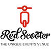 Red Scooter Unique Events Venue