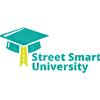 Street Smart University