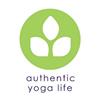 Authentic Yoga Life