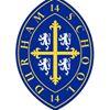 Durham School (1414 - present)