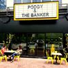 Podgy & the Banker