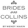 Brides on Collins
