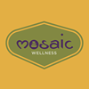 Mosaic Wellness