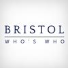 Bristol Who's Who