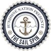 The Sail Spin