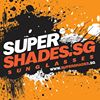 Supershades SG - Sunglasses & Pomades