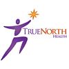 TrueNorth Health