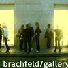 Brachfeld Gallery