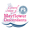 General Society of Mayflower Descendants