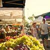 Calabasas Farmers Market