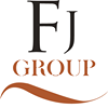 Fois Jonker Group - Worldwide Vip Services