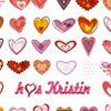 Hos Kristin