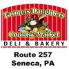 Farmers Daughters Country Market & Deli