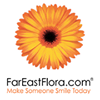 FarEastFlora.com Pte Ltd