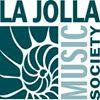 La Jolla Music Society