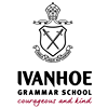 Ivanhoe Grammar School (Official School Page)