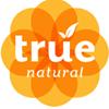 True Natural