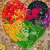 The Kindred Heart: Holistic Health