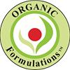 Organic Formulations Pty Ltd