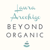 Beyond Organic Salon Spa