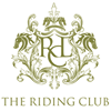 The Riding Club London