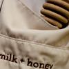 milk + honey spa