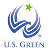 U.S. Green Chamber of Commerce