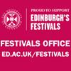 University of Edinburgh Festivals