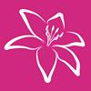 Flower Sensation   Hochzeits- & Eventfloristik
