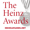 The Heinz Awards