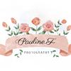 Pauline.F Photography Photographe Maternité Famille Mariage Rennes Bretagne