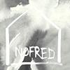 Nofred.com