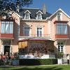 Musée et Jardin Christian Dior