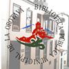 Biblioteca P. M. de La Orotava