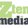 Z-Ten Media Wedding Photography & Video