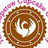 The Chepstow Cupcake Company