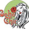 Boho Chic Ethical Fashion Boutique