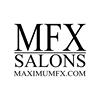 Maximum FX Salons