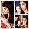 EstherMarie Makeup Artist Worldwide