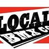 Local BMX Co.